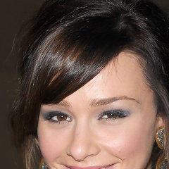 famous quotes, rare quotes and sayings  of Danielle Harris