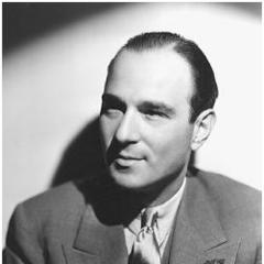 famous quotes, rare quotes and sayings  of Robert Riskin