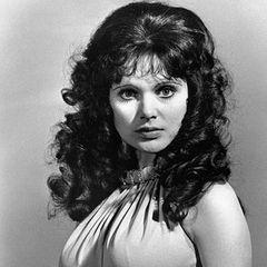 famous quotes, rare quotes and sayings  of Lana Wood