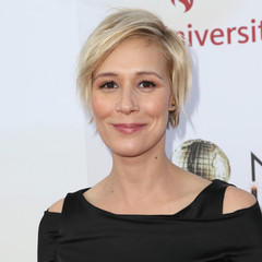 famous quotes, rare quotes and sayings  of Liza Weil