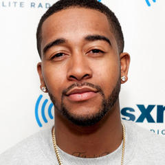 famous quotes, rare quotes and sayings  of Omarion