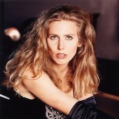 famous quotes, rare quotes and sayings  of Sophie B. Hawkins
