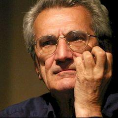 famous quotes, rare quotes and sayings  of Antonio Negri