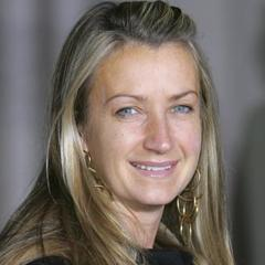 famous quotes, rare quotes and sayings  of Anya Hindmarch