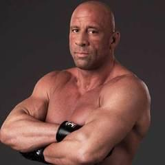 famous quotes, rare quotes and sayings  of Mark Coleman