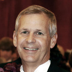 famous quotes, rare quotes and sayings  of Charlie Ergen