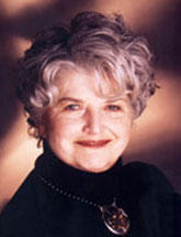 famous quotes, rare quotes and sayings  of Patricia Nell Warren