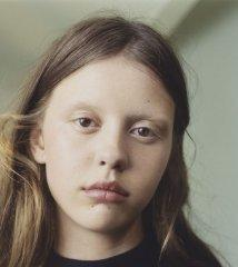famous quotes, rare quotes and sayings  of Mia Goth