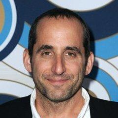 famous quotes, rare quotes and sayings  of Peter Jacobson