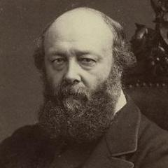 famous quotes, rare quotes and sayings  of Robert Cecil, 3rd Marquess of Salisbury