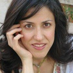 famous quotes, rare quotes and sayings  of Azadeh Moaveni