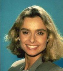 famous quotes, rare quotes and sayings  of Maryam d'Abo