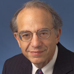 famous quotes, rare quotes and sayings  of Jeremy Siegel