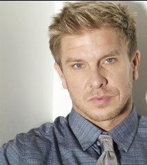 famous quotes, rare quotes and sayings  of Kenny Johnson