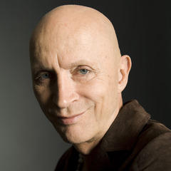 famous quotes, rare quotes and sayings  of Richard O'Brien