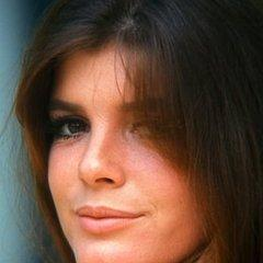 famous quotes, rare quotes and sayings  of Katharine Ross