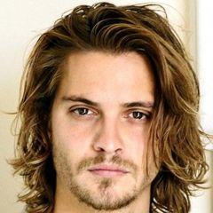 famous quotes, rare quotes and sayings  of Luke Grimes