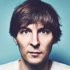 famous quotes, rare quotes and sayings  of Thomas Mars