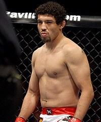 famous quotes, rare quotes and sayings  of Gilbert Melendez