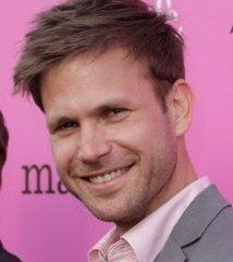 famous quotes, rare quotes and sayings  of Matthew Davis