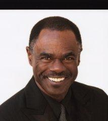 famous quotes, rare quotes and sayings  of Glynn Turman