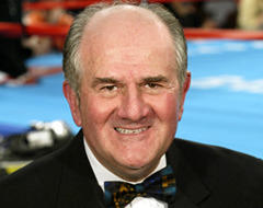 famous quotes, rare quotes and sayings  of Harold Lederman