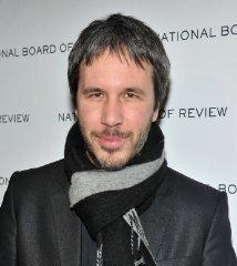 famous quotes, rare quotes and sayings  of Denis Villeneuve
