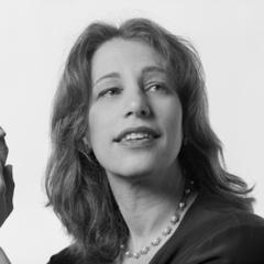 famous quotes, rare quotes and sayings  of Susan Kare
