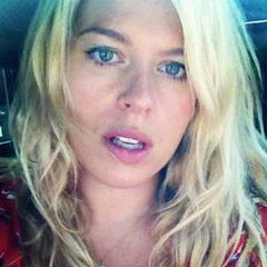 famous quotes, rare quotes and sayings  of Amanda de Cadenet