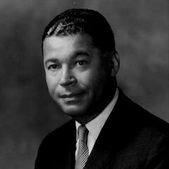 famous quotes, rare quotes and sayings  of Edward Brooke