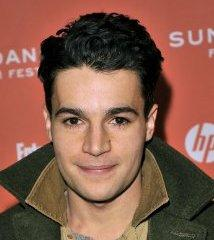 famous quotes, rare quotes and sayings  of Christopher Abbott