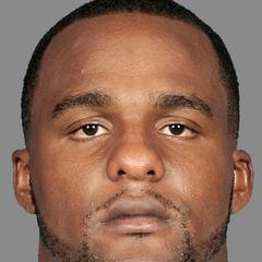 famous quotes, rare quotes and sayings  of Glen Davis