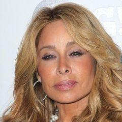 famous quotes, rare quotes and sayings  of Faye Resnick