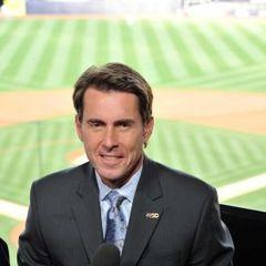 famous quotes, rare quotes and sayings  of Tom Verducci