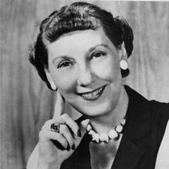famous quotes, rare quotes and sayings  of Mamie Eisenhower