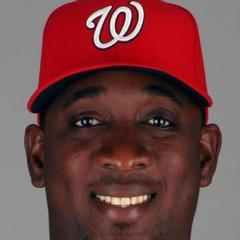 famous quotes, rare quotes and sayings  of Rafael Soriano