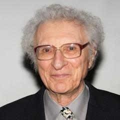 famous quotes, rare quotes and sayings  of Sheldon Harnick