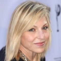 famous quotes, rare quotes and sayings  of Tatum O'Neal