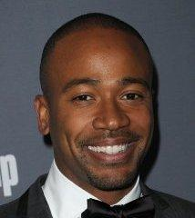 famous quotes, rare quotes and sayings  of Columbus Short