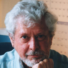 famous quotes, rare quotes and sayings  of Russell Freedman