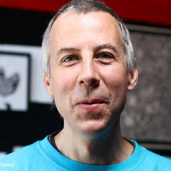 famous quotes, rare quotes and sayings  of John Vanderslice