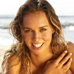 famous quotes, rare quotes and sayings  of Sally Fitzgibbons