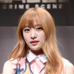 famous quotes, rare quotes and sayings  of Hani