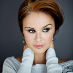 famous quotes, rare quotes and sayings  of Keegan Connor Tracy