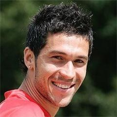 famous quotes, rare quotes and sayings  of Luis Garcia