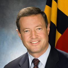 famous quotes, rare quotes and sayings  of Martin O'Malley