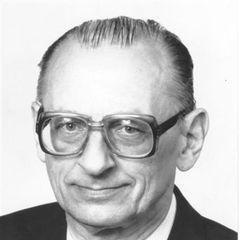 famous quotes, rare quotes and sayings  of Wladyslaw Bartoszewski