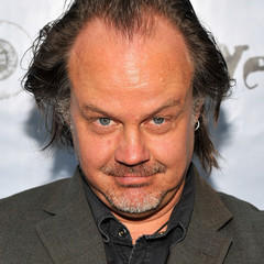 famous quotes, rare quotes and sayings  of Larry Fessenden