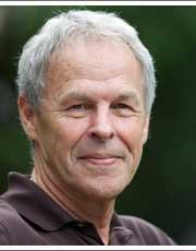 famous quotes, rare quotes and sayings  of Linden MacIntyre