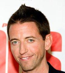 famous quotes, rare quotes and sayings  of Neal Brennan